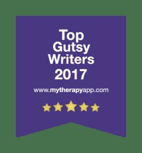 Top-Gutsy-Writers-2017-Badge
