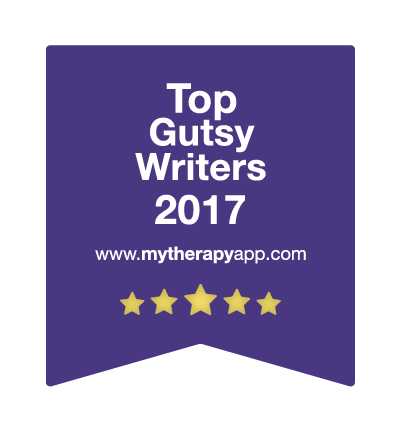 Top-Gutsy-Writers-2017-Badge