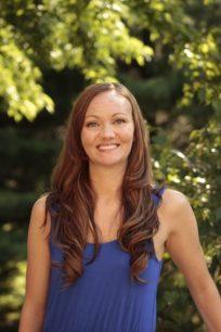 Dawn Karwoski- Our Food Fix