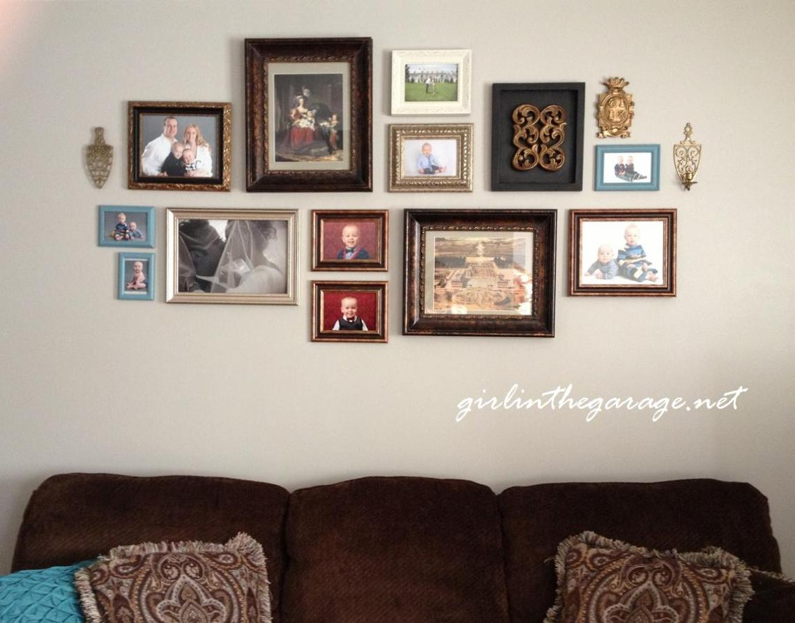 Image Result For Plan My Living Room