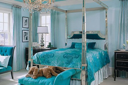 southern living master bedroom decorating ideas » 4K Pictures | 4K on