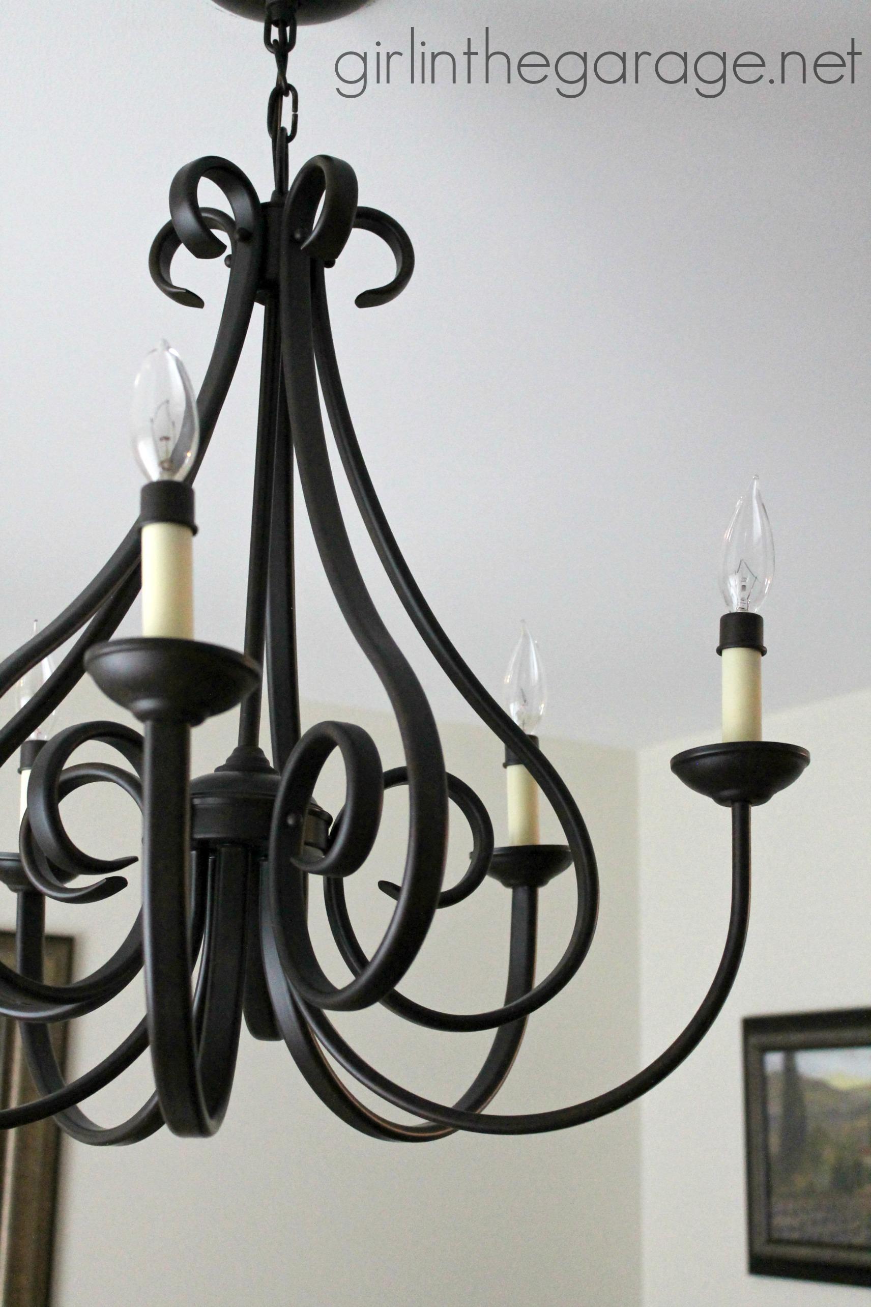 Fancy Chandelier Light Bulbs