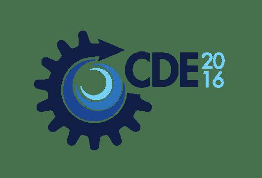 Conférence Diversité Ingénierie
