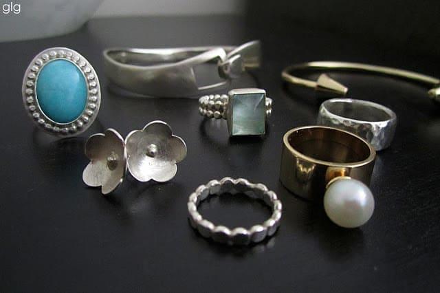 girllovesgloss.com favourite jewellery www.bella-bijou.com