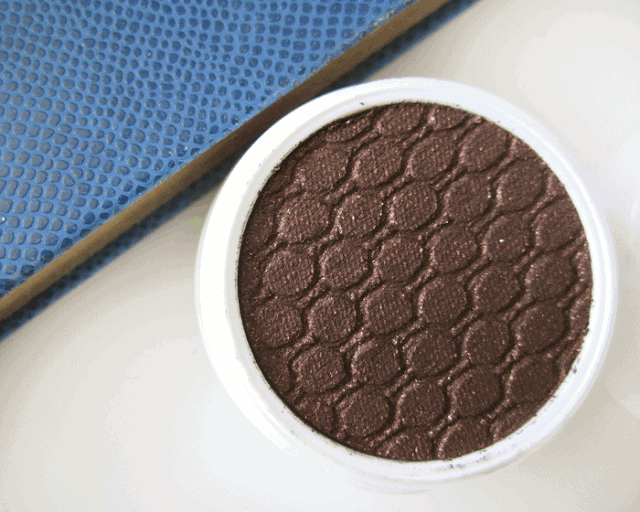 colourpop mooning shadow swatch review