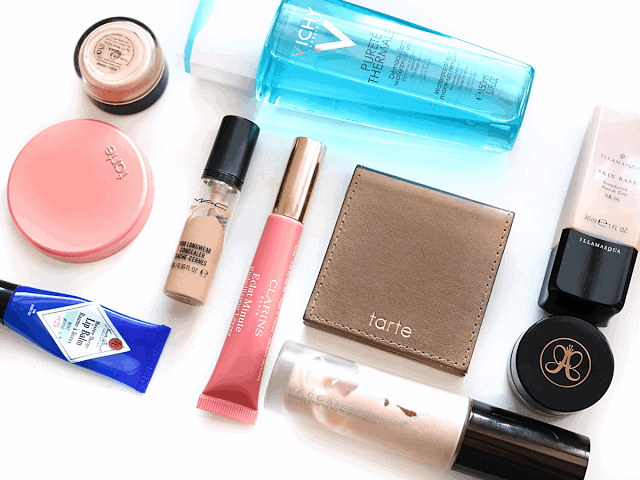 10 Products I Would Cry ABout If They Got Discontinued