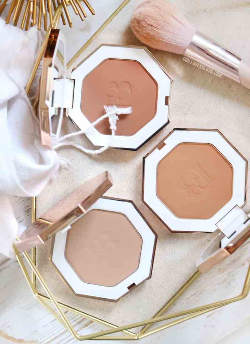 Fenty SunStalker Bronzer Review