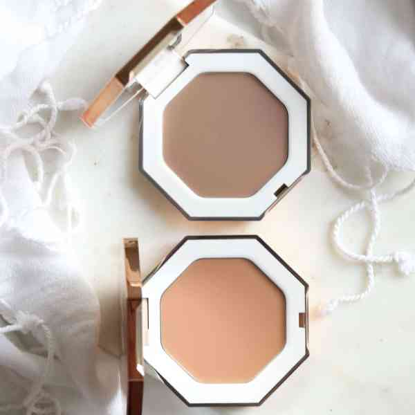 Fenty Cheeks Out Freestyle Cream Bronzers