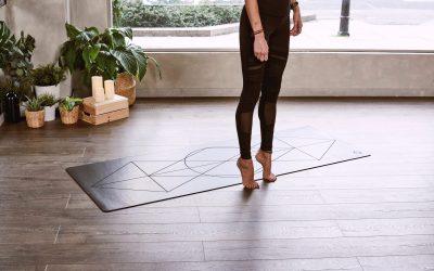 Exercices pour se muscler à la maison sans matériel