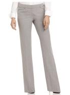 MICHAEL Michael Kors Pants from Macy's