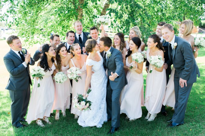 dabble-me-this-wedding-name-change-girl-meets-party-jen-naye-herrmann