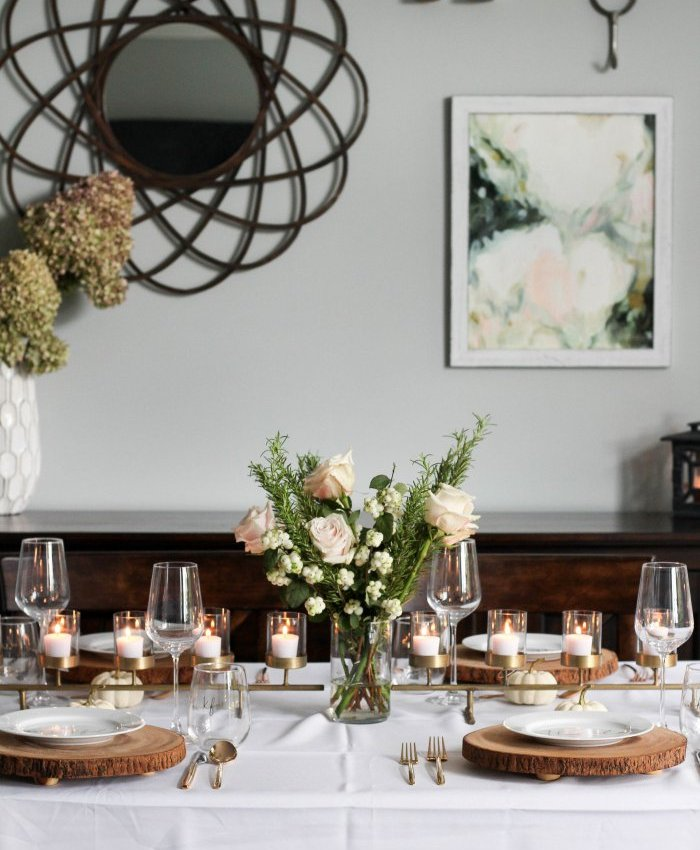 Friendsgiving-recipes-table-girl meets party
