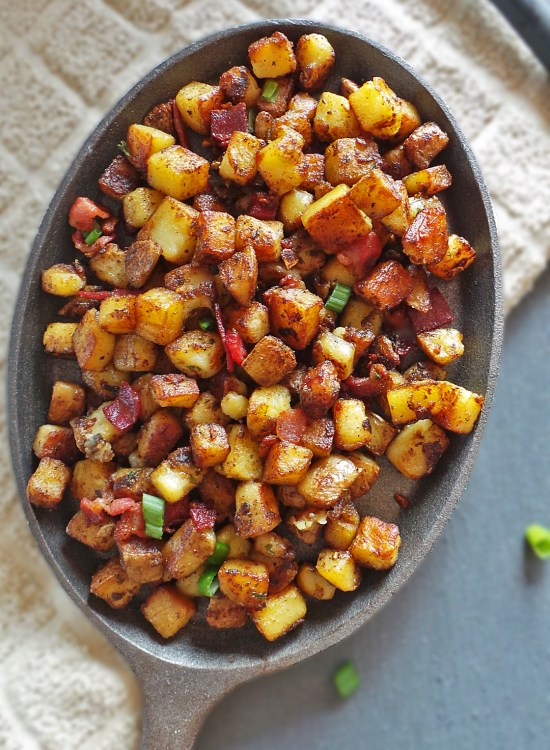 Paleo-Brunch-Potatoes