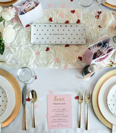 Galentines-Day-Brunch-