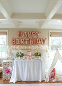 chicago-hinsdale-first birthday