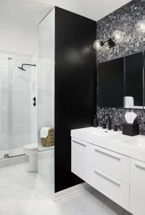 design_bathroom