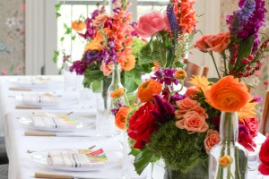 cinco-de-mayo-bridal-shower
