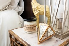 Decor-Tuesday Morning-Girl Meets Party_Side Table (7)