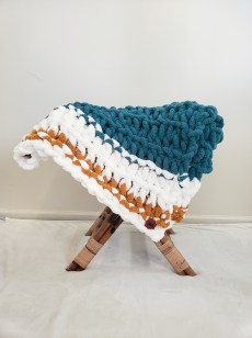 Knits for NICUs_GMP-2