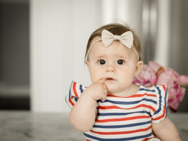 9-month-baby-photoshoot