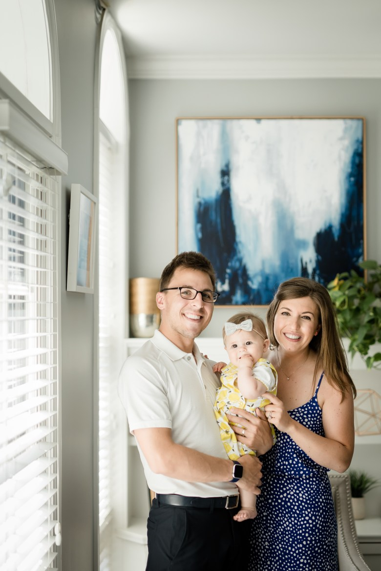family-photo-9-month-baby