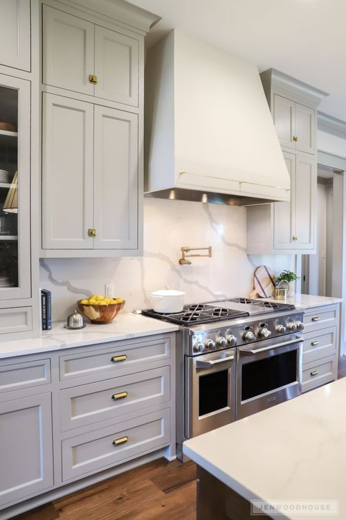 kitchen-design-girl-meets-party