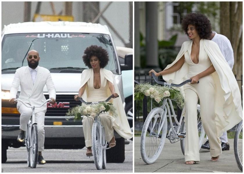 solange bikes