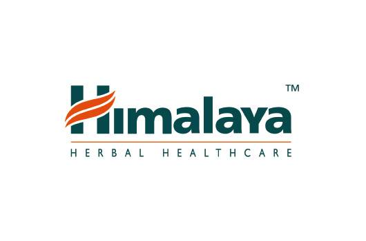 Girlnama.com himalaya
