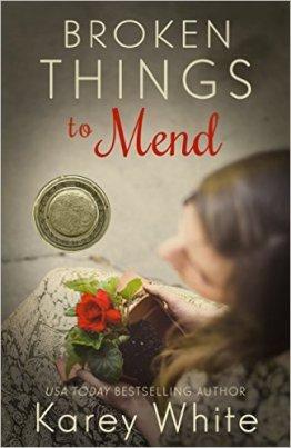 broken-things-to-mend