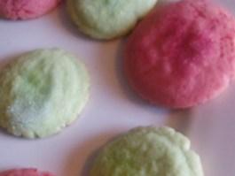 Jello Pastel Cookies 013