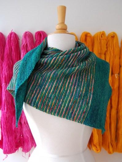 drea-shawl-500x666