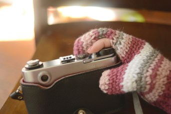 photography_mittens_2