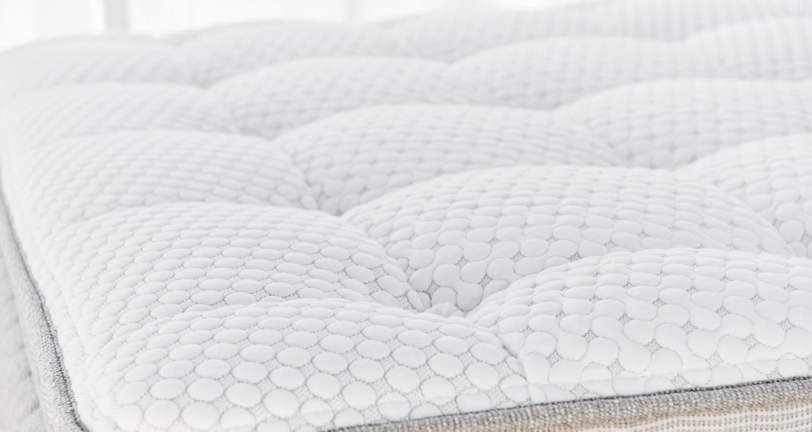 Brentwood Home Mattress Reviews From Budget To Luxury