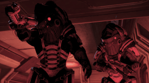 Omega_-_patriarch's_assassins