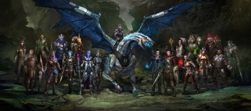 dragon_effect_by_andrewryanart-d5lq8wr