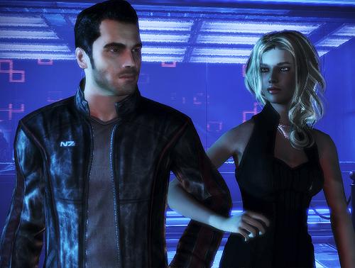 2013-11-17 17_31_14-Mass Effect 3