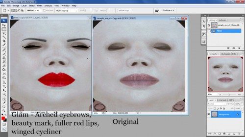 2013-11-30 23_11_28-Adobe Photoshop CS3 Extended