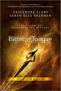 bitteroftongue ya book
