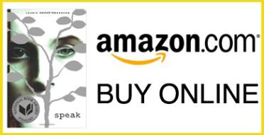buy SPEAK on amazon