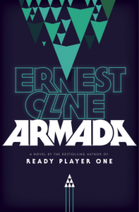 armada cover jacket