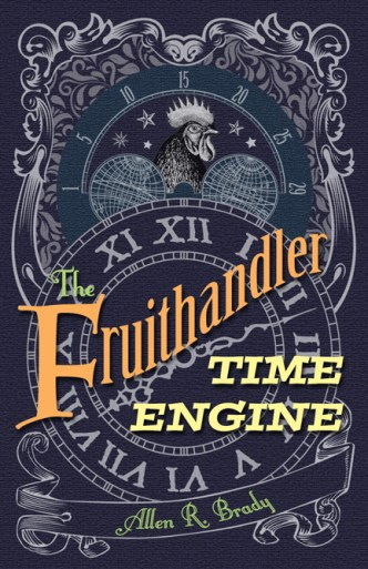 Time Engine cover-medium