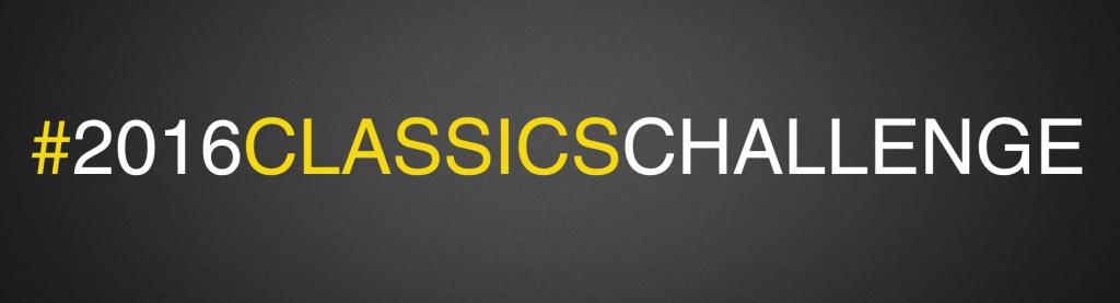 2016-classics-challenge