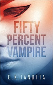 fifty-percent-vampire