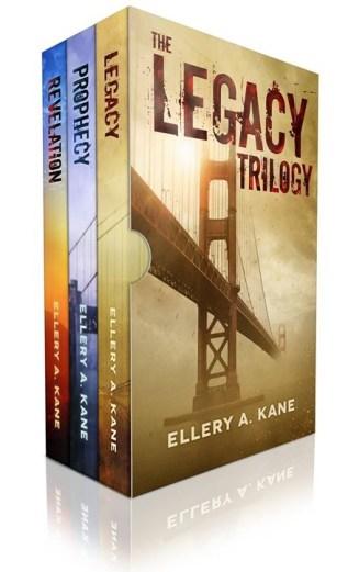 legacytrilogy