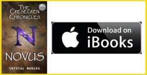 novus-ibook