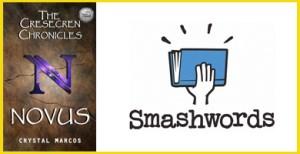 novus-smashwords