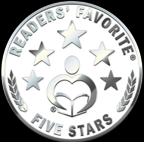 readers-1