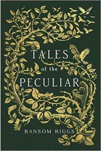 tale of peculiar