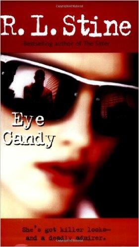 eye-candy