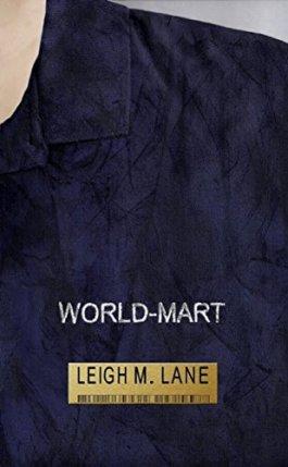 world-mart